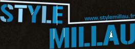 Logo de Style Millau