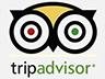 Aller sur Trip-Advisor