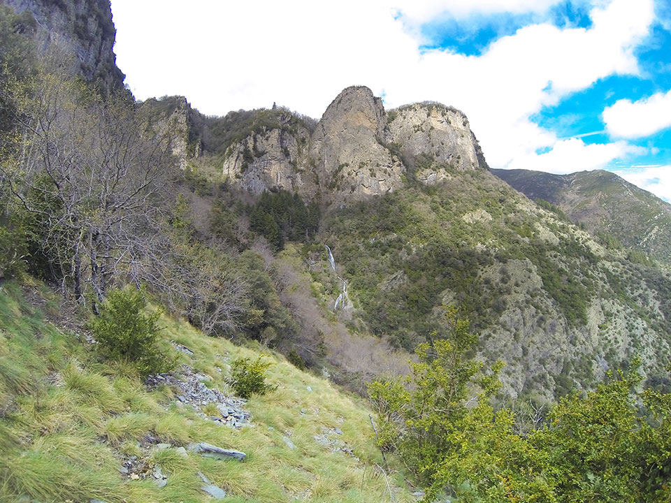 canyon-albes-herault