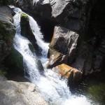 Tapoul : Cascade