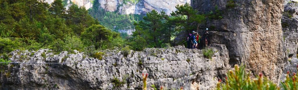 randonnee-verticale-gorges-du-tarn-gorges-de-la-jonte-01