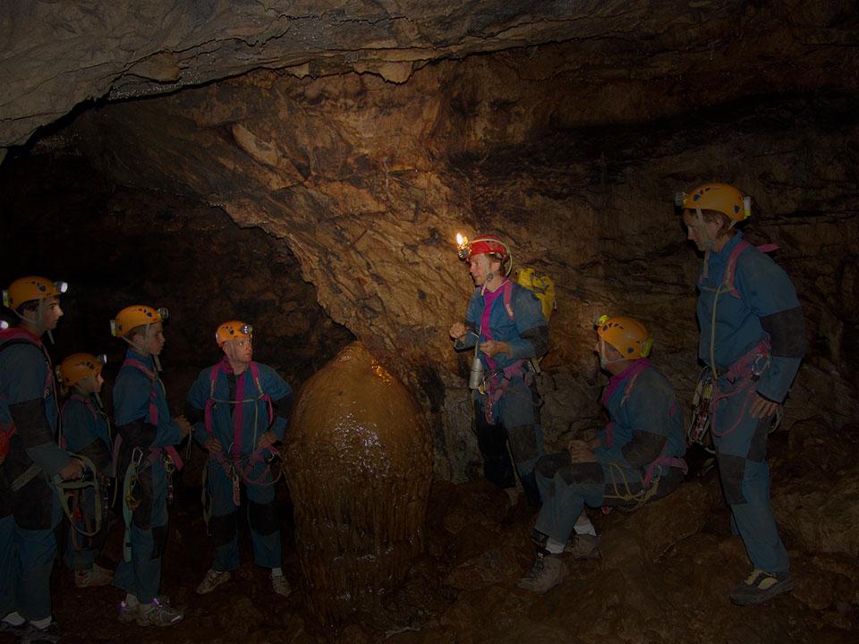 encadrement-speleologie-aveyron
