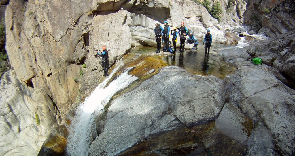stage-canyon-chassezac