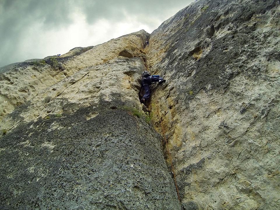 stage-escalade-aveyron-gorges-du-tarn